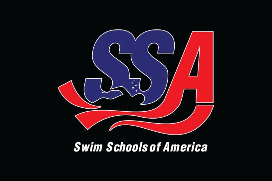 Swim Schools of America_Final_300