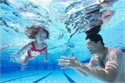 swimlessons2011newB