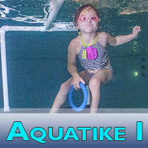 Aquatike-1