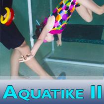 Aquatike-2
