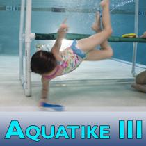 Aquatike-3