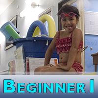 Beginner-I-swimmer-five