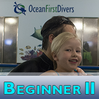 Beginner-II-swimmer-five
