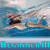 Beginner-III-swimmer-five