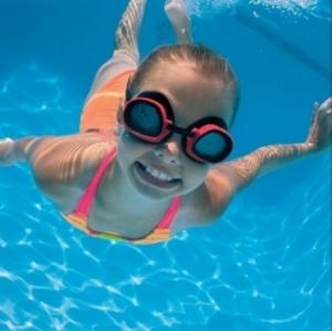 swimming-20underwater