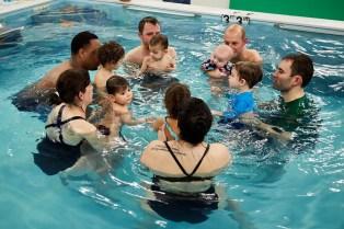 baby-toddler-swim-classes
