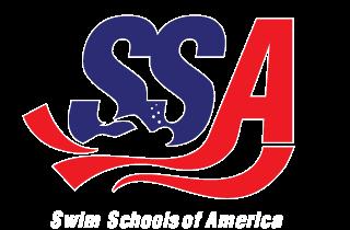 Swim Schools of America